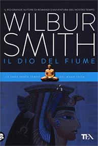 Smith_Il-dio-del-fiume