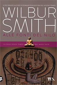 Smith_Alle-fonti-del-Nilo