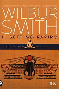 Smith_Il-settimo-papiro