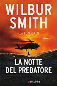 Smith_La-notte-del-predatore