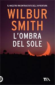 Smith_L'ombra-del-sole