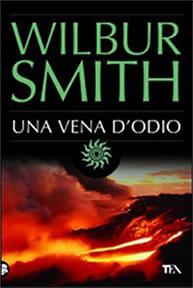 Smith_Una-vena-d'odio