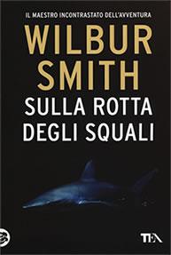 Smith_Sulla-rotta-degli-squali