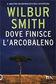 Smith_Dove-finisce-l'arcobaleno
