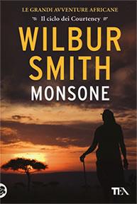 Smith_Monsone