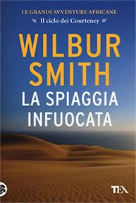 Smith_La-spiaggia-infuocata