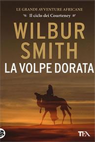 Smith_La-volpe-dorata