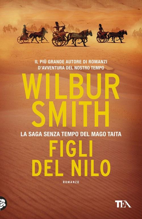 Smith_Figli-del-nilo