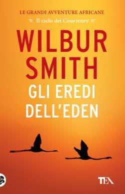 Smith_Gli-eredi-dell'eden