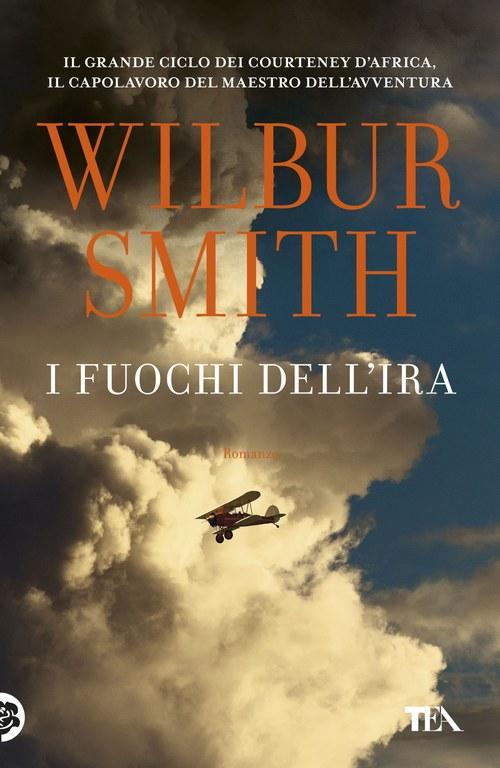 Smith_I-fuochi-dell'ira