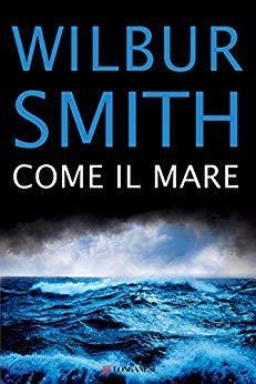 Smith_Come-il-mare