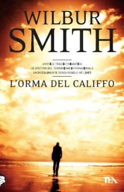 Smith_L'orma-del-califfo