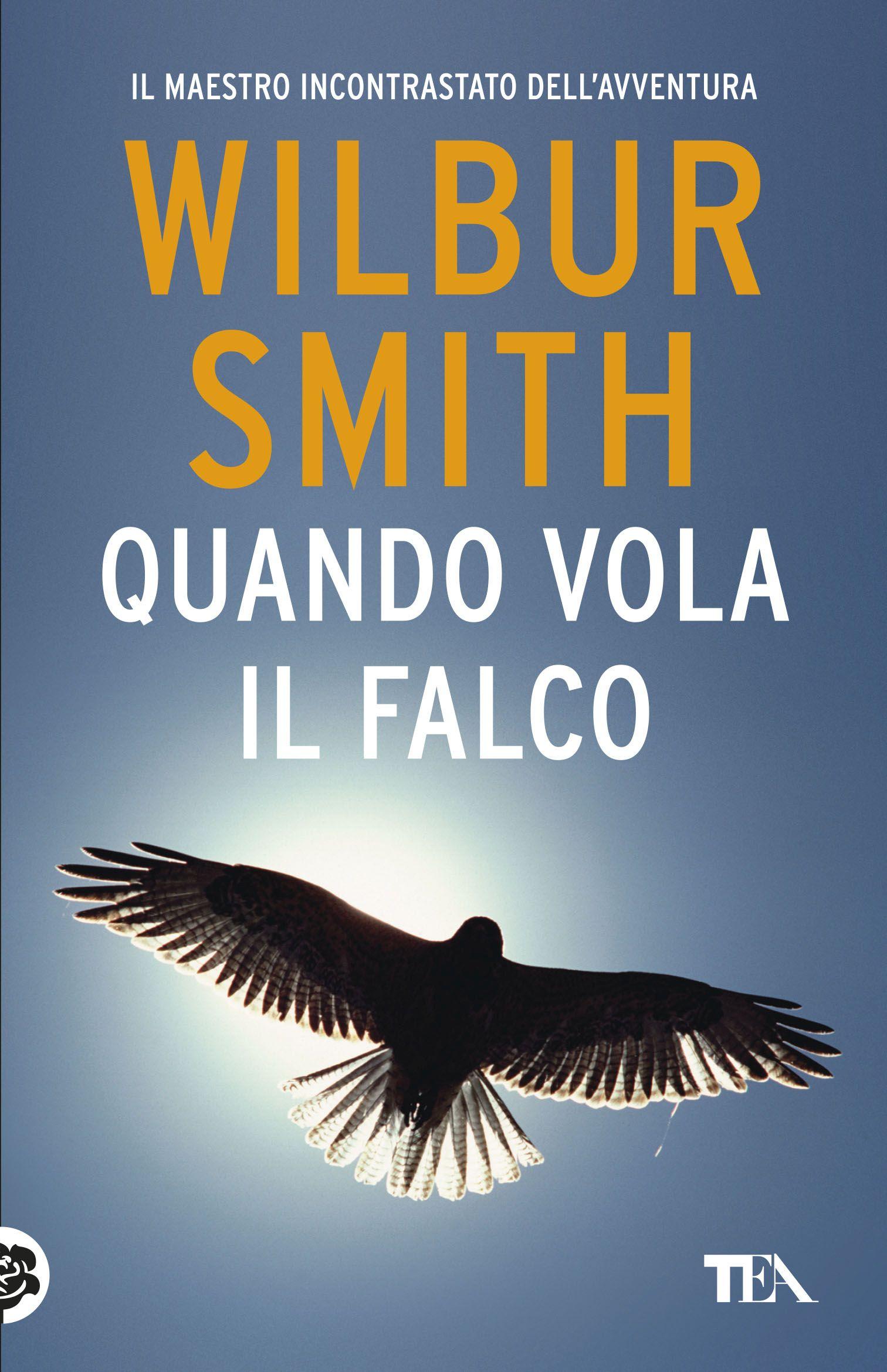 Smith_Quando-vola-il-falco