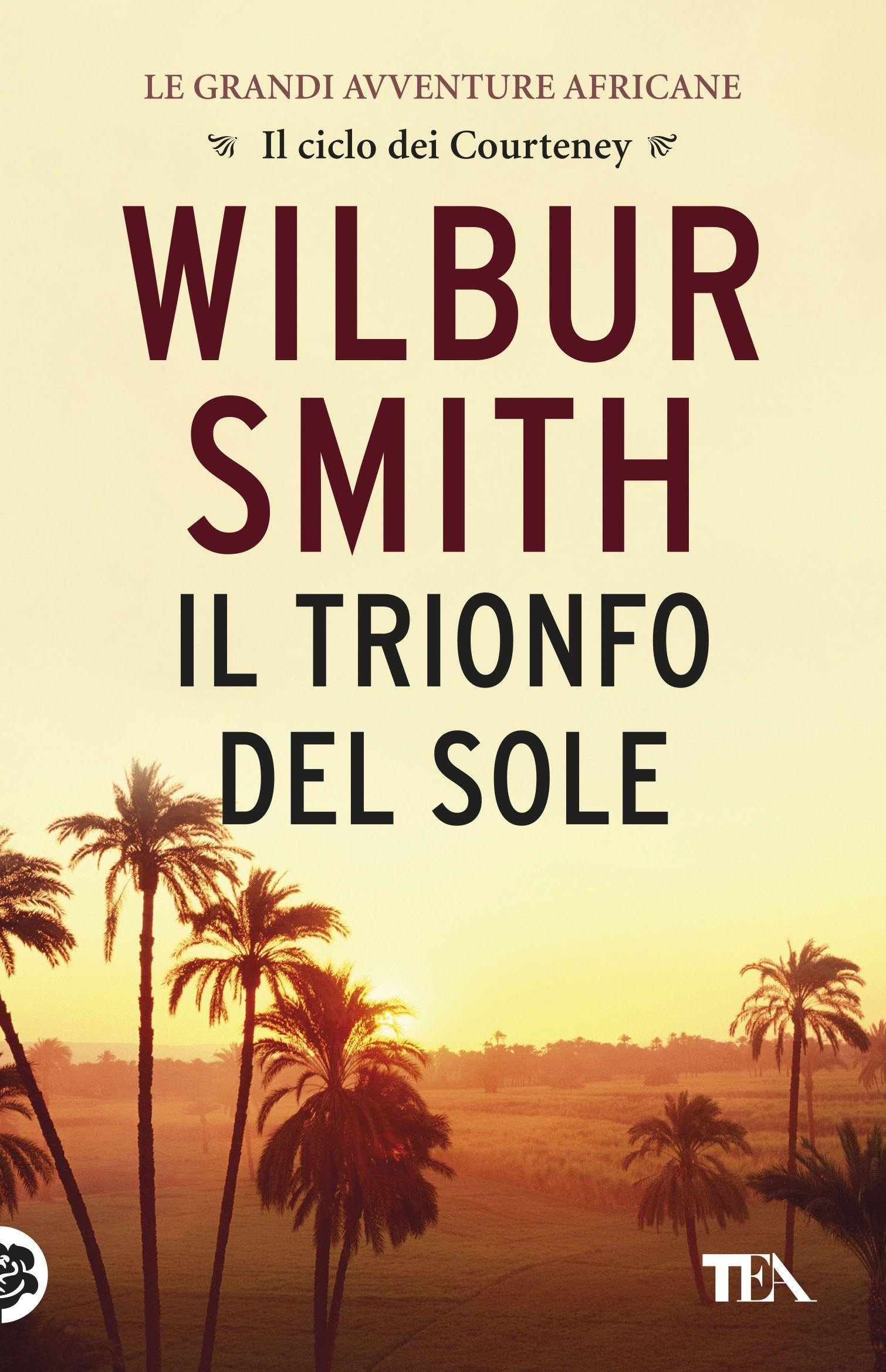 Smith_Il-trionfo-del-sole