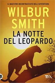 Smith_La-notte-del-leopardo