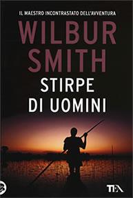 Smith_Stirpe-di-uomini