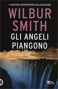 Smith_Gli-angeli-piangono