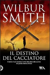 Smith_Il-destino-del-cacciatore