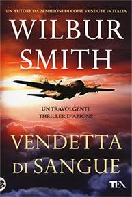 Smith_Vendetta-di-sangue