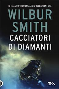 Smith_Cacciatori-di-diamanti