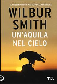 Smith_Un'aquila-nel-cielo