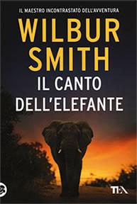 Smith_Il-canto-dell'elefante