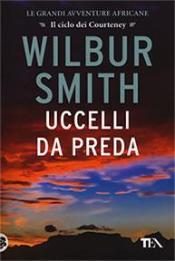 Smith_Uccelli-da-preda