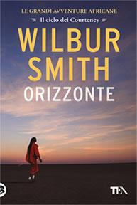 Smith_Orizzonte
