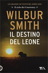 Smith_il-destino-del-leone