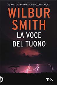Smith_La-voce-del-tuono