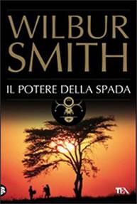 Smith_Il-potere-della-spada