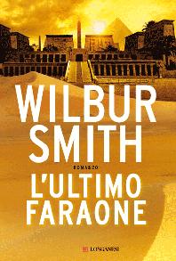 Smith_L'ultimo-Faraone