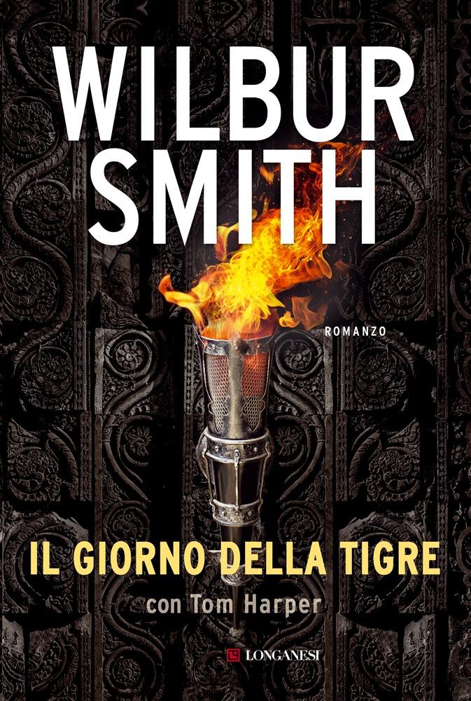 Smith_Il-giorno-della-tigre